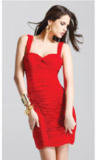 Fashions For Prom » Blog Archive » Our Fashion Choice – Sexy Short ...