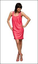 Kitty 4721 Pink Dress