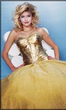 ball-gown-p11017